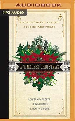 Timeless Christmas, A