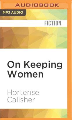 On Keeping Women