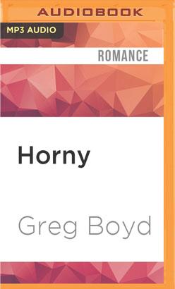 Horny