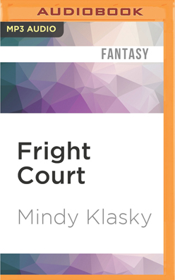 Fright Court