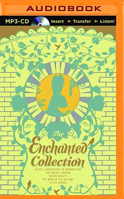 Enchanted Collection, The