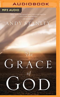 Grace of God, The