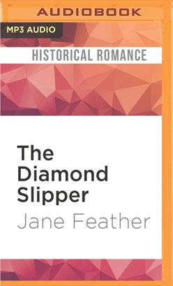 Diamond Slipper, The