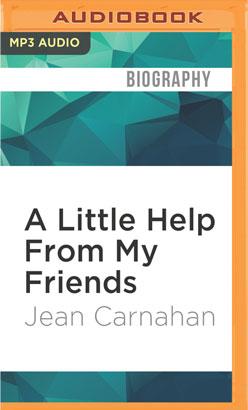 Little Help From My Friends, A