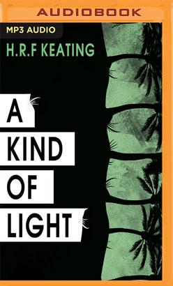 Kind of Light, A