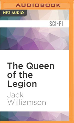Queen of the Legion, The