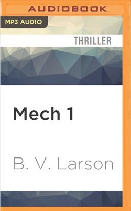 Mech 1