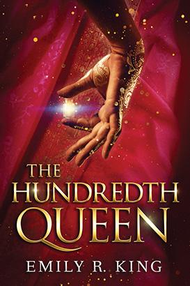 Hundredth Queen, The