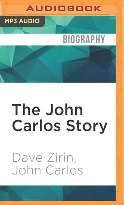 John Carlos Story, The