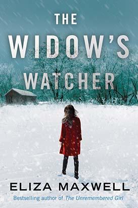 Widow's Watcher, The