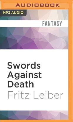 Swords Against Death