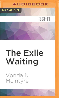 Exile Waiting, The