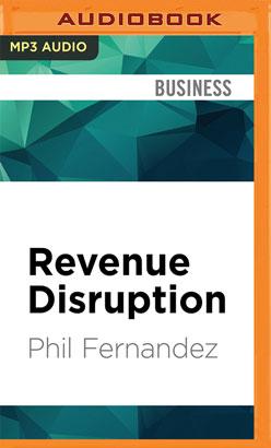 Revenue Disruption