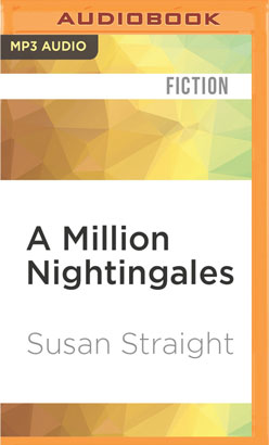 Million Nightingales, A