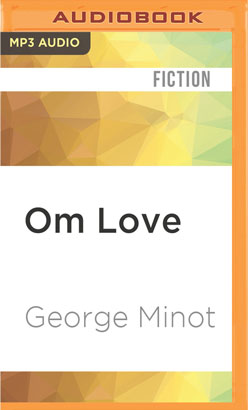 Om Love