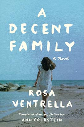 Decent Family, A