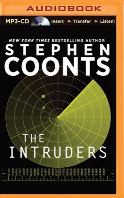 Intruders, The