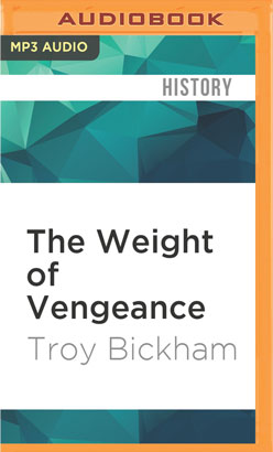 Weight of Vengeance, The