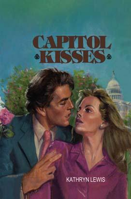 Capitol Kisses