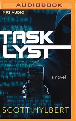 Task Lyst