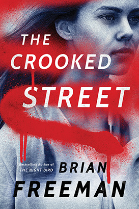Crooked Street, The