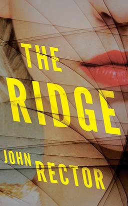 Ridge, The
