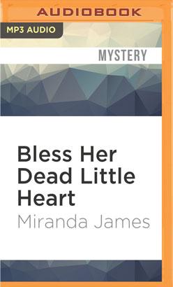 Bless Her Dead Little Heart