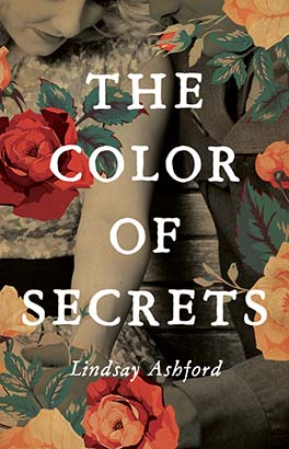 Color of Secrets, The