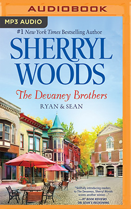 Devaney Brothers: Ryan and Sean, The