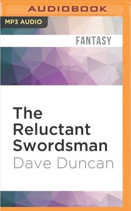 Reluctant Swordsman, The