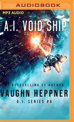 A.I. Void Ship