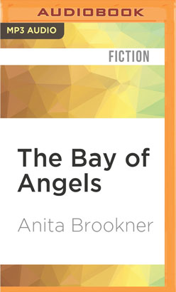 Bay of Angels, The