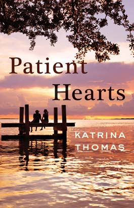 Patient Hearts