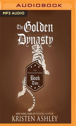 Golden Dynasty, The