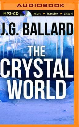 Crystal World, The