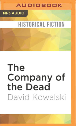 Company of the Dead, The