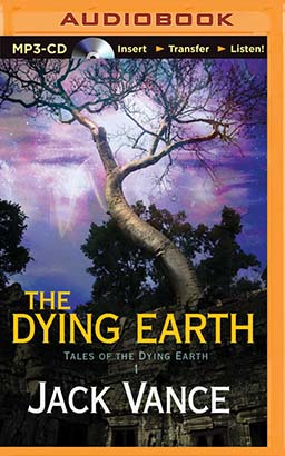 Dying Earth, The