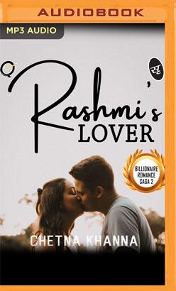 Rashmi's Lover