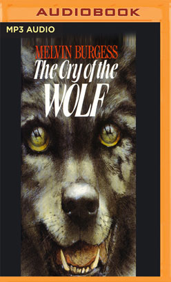 Cry of the Wolf, The