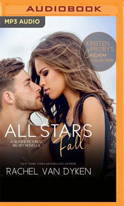 All Stars Fall