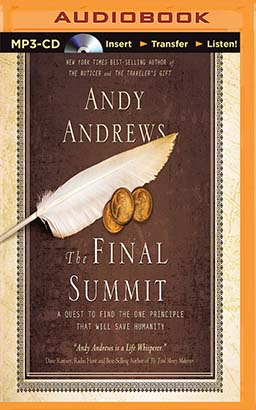 Final Summit, The