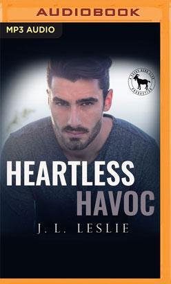 Heartless Havoc