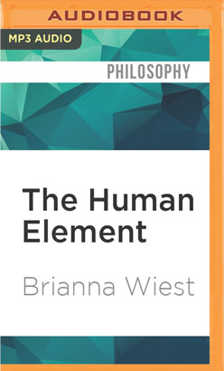 Human Element, The