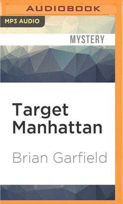Target Manhattan