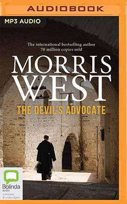 Devil's Advocate, The