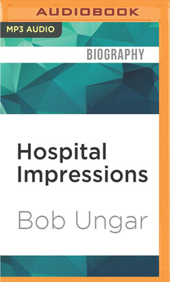 Hospital Impressions