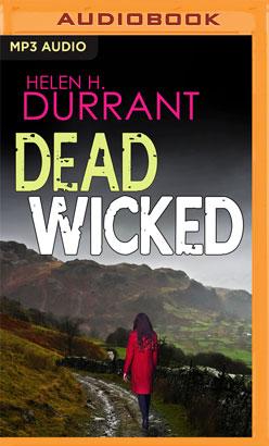 Dead Wicked