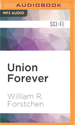 Union Forever