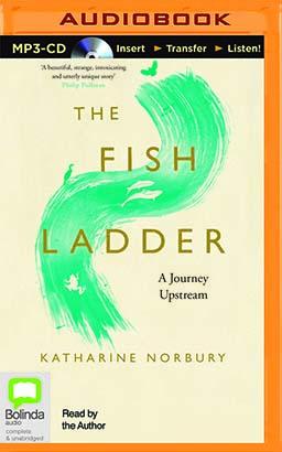 Fish Ladder, The