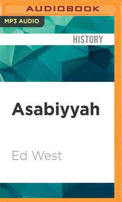 Asabiyyah